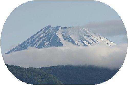 IMG_8798 5.30 朝の富士山-2-2.jpg
