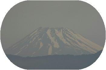 IMG_8897 97-6.2 の朝.jpg