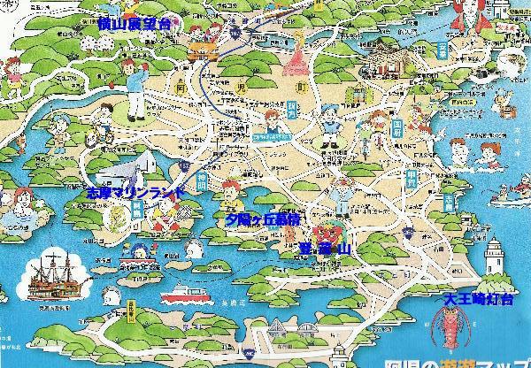 PHOTO002 イラストマップ.jpg