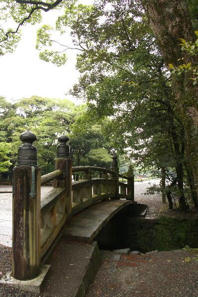 IMG_9167.jpg 火除橋-2.jpg