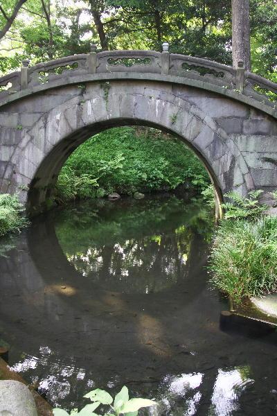 IMG_9598.jpg 円月橋.jpg