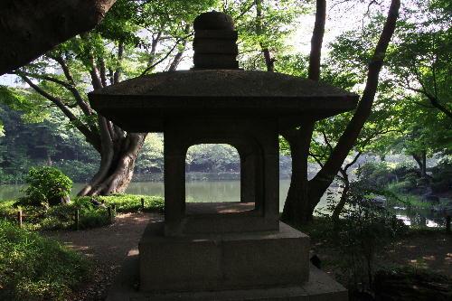 IMG_9621.jpg 石灯籠.jpg
