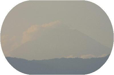 IMG_9791 7.12 夕方-1.jpg
