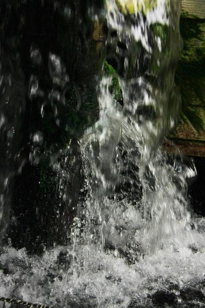 IMG_9838.jpg 湧水-11-1.jpg