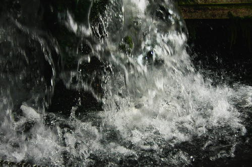 IMG_9839.jpg 湧水-2-2-2.jpg