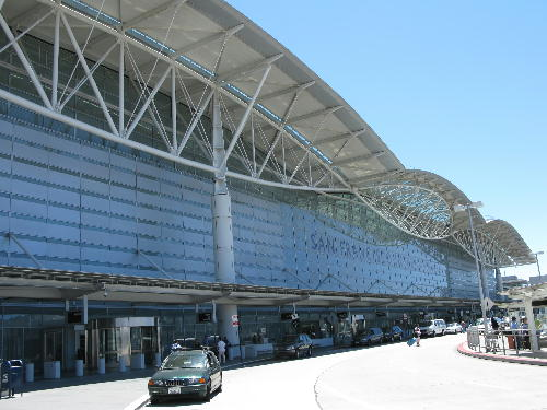 IMG_0370.jpg サンフランシスコ国際空港-2.jpg