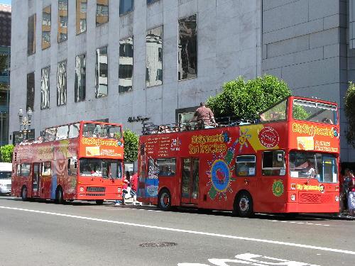 IMG_0380.jpg バス-1.jpg
