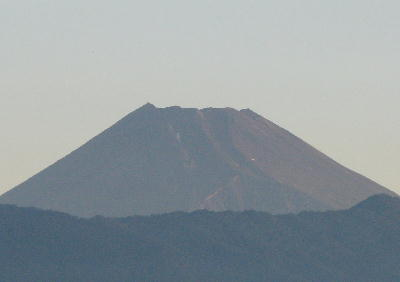 IMG_1017.jpg 8.7 朝の富士山.jpg