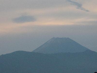 IMG_1038 8.9 夕方の富士山.jpg