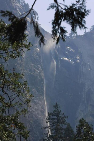 IMG_0409.jpg 滝ブライダルベール-1.jpg