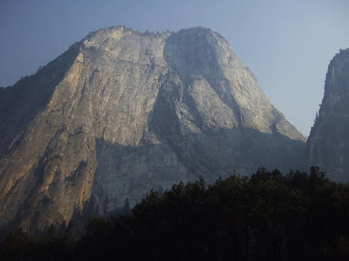 DSCF3113.jpg ヨセミテの山-F113-22.jpg