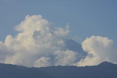 IMG_1078.jpg 9.3 の富士山-78.jpg