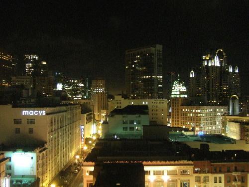 DSCF3252.jpg  ホテルから見た夜景.jpg