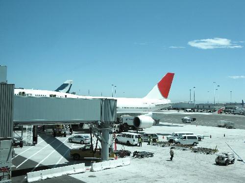 IMG_0997.jpg JAL001便-2.jpg