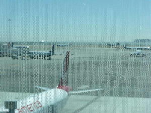IMG_0991 シスコ空港-991-300.jpg