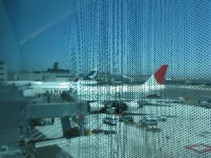 IMG_0996 シスコ空港-996-300.jpg