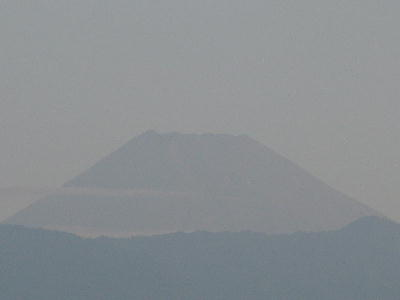 IMG_1361.jpg 9.5 朝の富士山-361.jpg