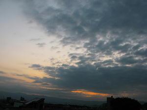 IMG_1414.jpg 9.9 夜明け-333.jpg