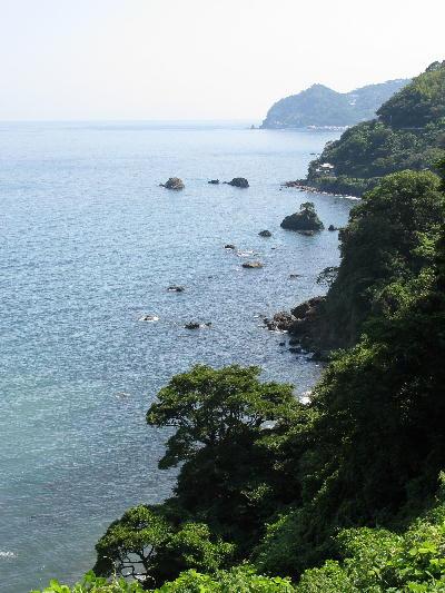 IMG_1453.jpg 錦ヶ浦-453.jpg