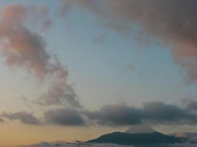 IMG_1655.jpg 9.22 夕方の富士山-1726.jpg
