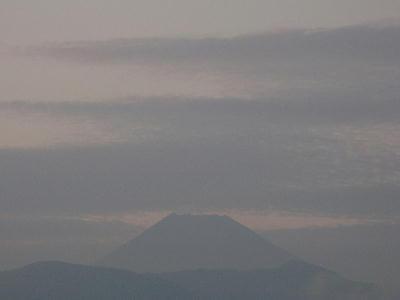 IMG_1720.jpg 9.23  夕方の富士山.jpg