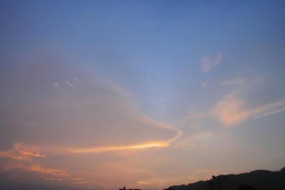 IMG_1935.jpg 9.26 538-朝の雲-2333.jpg