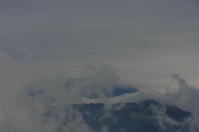 IMG_2311-10.8-11時の富士山.jpg
