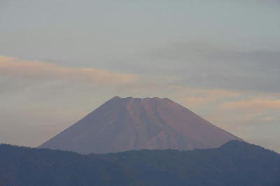 IMG_2409.jpg 10.10-558-今朝の富士山-1.jpg