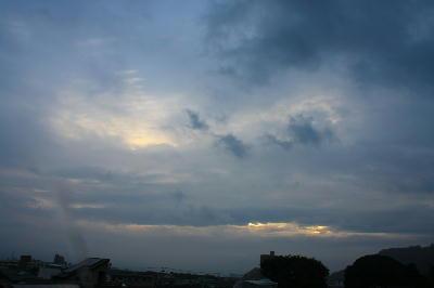IMG_2432.jpg 10.11-604-夜明け-444.jpg