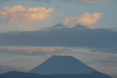 IMG_2483.jpg10.13-富士山-483-22.jpg