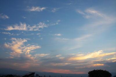 IMG_2584.jpg 10.14-606-夜明け-3-2.jpg