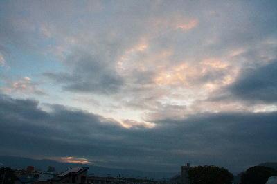 IMG_2591.jpg  10.15-605-夜明け.jpg