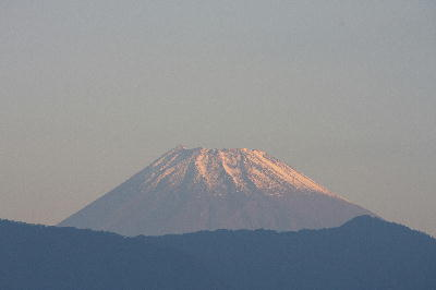 IMG_2627.jpg 今朝の富士山-10.16-400.jpg