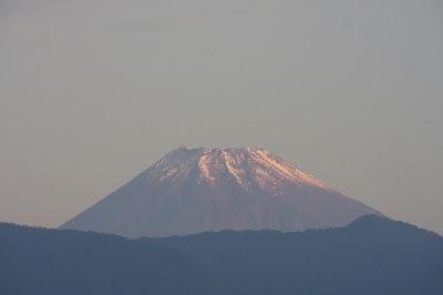 IMG_2659.jpg 10.17-今朝の富士山-659-1.jpg