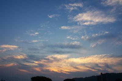 IMG_2703.jpg 10.18-611-夜明け-333.jpg