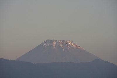 IMG_2719.jpg 10.19-朝の富士山-1.jpg