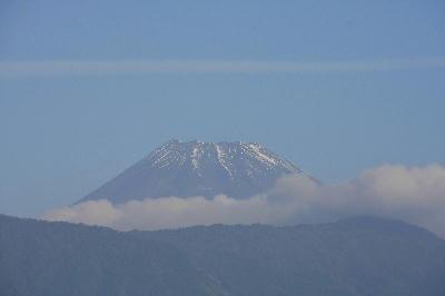 IMG_279010.20-朝の富士山.jpg