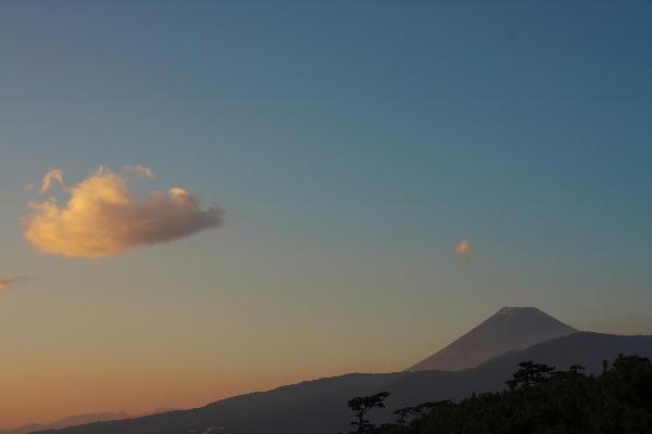 IMG_2739.jpg 千本の富士山-739-333-600jpg.jpg