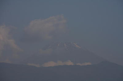 IMG_2795.jpg 10.21-富士山-2.jpg