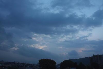 IMG_2817.jpg 10.23-6.28-夜明け-222.jpg