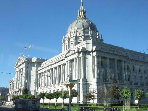 DSCF3242.jpg サンフランシスコ市庁舎-5656pg.jpg