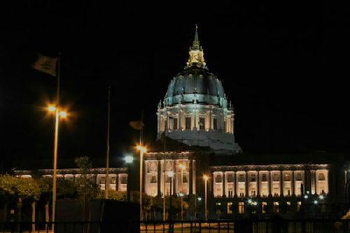 IMG_1032.jpg サンフランシスコ市庁舎の夜景-5656jpg.jpg