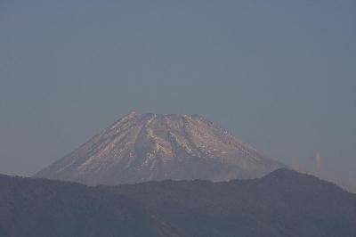 IMG_2851.jpg 10.27-今朝の富士山-555.jpg