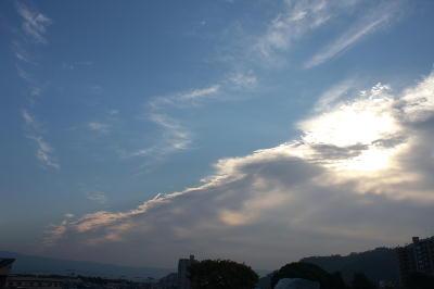 IMG_2850.jpg 10.27-朝.jpg