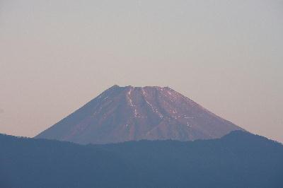 IMG_2870.jpg 10.28-今朝の富士山.-222jpg.jpg