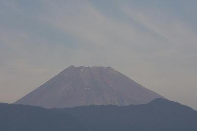 IMG_3083.jpg 今朝の富士山.jpg