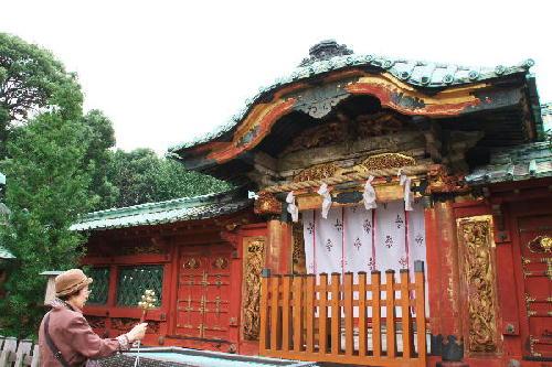 IMG_2966.jpg  拝殿で参拝-966-3333.jpg