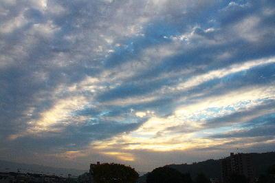 IMG_3555.jpg 11.4-6.34-東の空.jpg