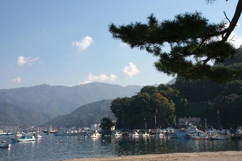 IMG_3025.jpg 御浜海岸-025-3333.jpg