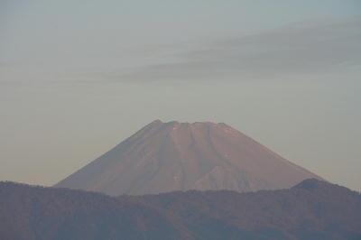 IMG_3567.jpg  11.6-今朝の富士山-333.jpg